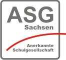 ASG - Anerkannte Schulgesellschaft Sachsen